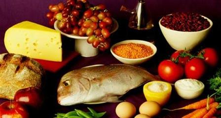 Alimente care cresc nivelul de testosteron din organism