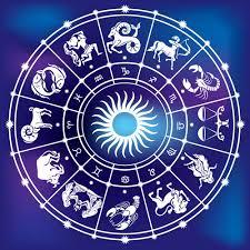 Este astrologia o stiinta?