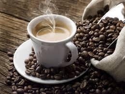 Poate cafeaua sa cauzeze ulcer?