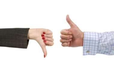 Cum sa te descurci cu criticile