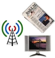 Tehnologia si influentele asupra industriei publicitatii
