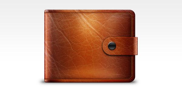Ce sa cauti cand vrei sa cumperi un portofel