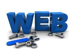 Elemente cheie pentru un site bun
