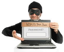 Sfaturi pentru a preveni atacurile de phishing