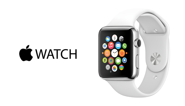Apple Watch – bateria tine 19 ore la utilizare mixta