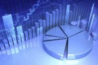 Firma de contabilitate si de ce ai nevoie de ea