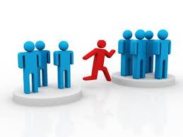 Schimbarea jobului – avantaj sau nu?