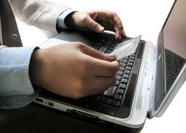 De ce tot mai multi aleg banking online
