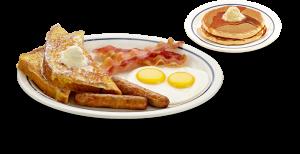 Greseli la micul dejun ce duc la crestere in greutate