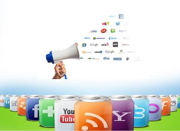 Cand este o companie pregatita pentru promovare online?