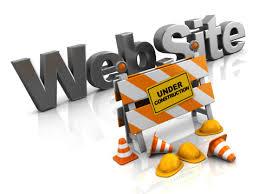 Pasi pentru construirea unui site pentru afacere