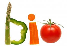 Ce (nu) am inteles despre alimentatia bio