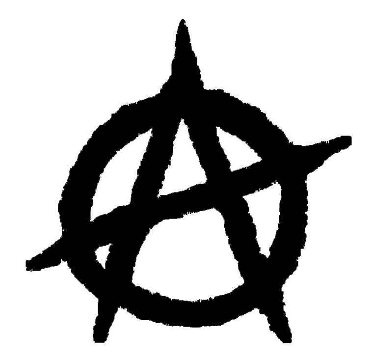 Conceptii gresite ateism