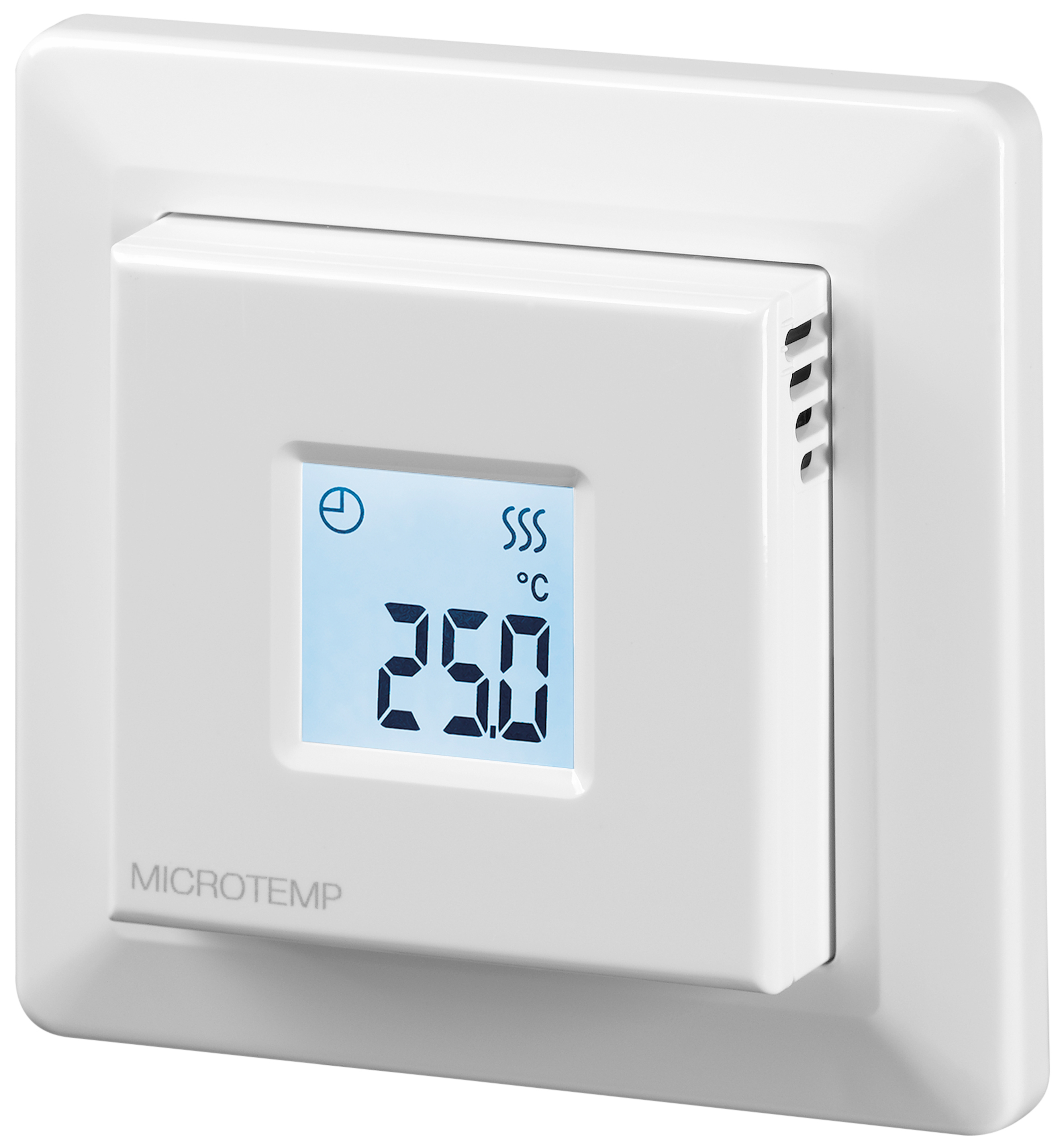 Iata de ce un termostat controlat prin internet este alegerea ideala