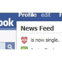 facebook despartire