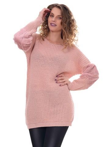 pulover bobomoda